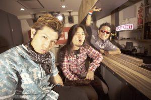 SHACHI_2015_09