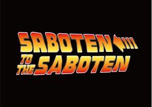 saboten_op2